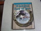 Krakatoa   -englische DVD-