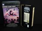 Superman 2 - Allein gegen alle VHS Warner Home