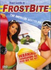 Frostbite - The American Winter Pie * Traci Lords * NEU/OVP