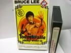 1299 ) Alter Ufa Bruce Lee Die Todeskralle schlägt wieder zu