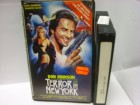 A 465 ) Don Johnson in Terror in New York mit Sharon Gless