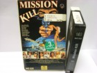 A 484 ) Mondial Video Mission Kill