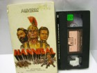 A 495 ) All  Video Hannibal mit Bud Spencer & Terence Hill