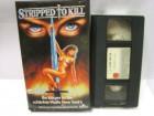 A 503 ) Stripped To Kill mit Katt Shea Ruben