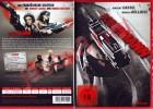 Dobermann / DVD NEU OVP uncut - Ab 50,00 E Versandkostenfrei