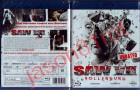 SAW VII - Vollendung - Unrated Saw 7 / Blu Ray NEU OVP uncut