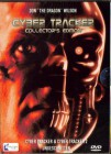 Cyber Tracker 1+2 - Collector�s Edition - in Folie - uncut!!