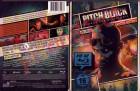 Pitch Black - Reel Heroes Limited Steelbook Edition / Blu Ra