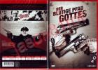 Der blutige Pfad Gottes / DVD NEU OVP uncut