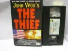 A 520 ) VPS John Woos The Thief