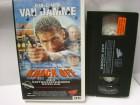 A 388 ) Van Damme in Knock Off Ungekürzte Fassung