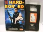 A 224 ) Hard Boiled ein John Woo Film