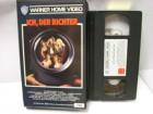 A 531 ) Warner Home Video Ich , Der Richter