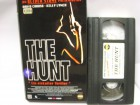 A 546 ) VPS The Hunt rin Oliver Stone Film