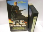 A 551 ) Rudger Hauer ist Hitcher des Highway Killer