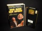 Das Auge der Spinne VHS Klaus Kinski Toppic