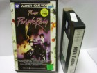 A 576 ) Warner Home Video Purple Rain mit Prince