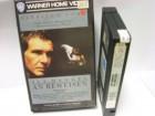 A 589 ) Warner Home Video Aus Mangel an Beweisen Harrison Fo