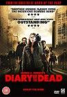 DIARY OF THE DEAD englische 2-DVD Set --Romero Zombie Film--