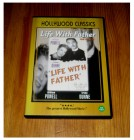 DVD LIFE WITH FATHER - 1947 - William Powell ENGLISCH KOREA