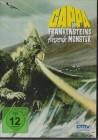 Gappa - Frankensteins fliegende Monster NEU/OVP