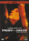 Fight to the Death - Das Kentucky Massacre - NEU/OVP Uncut