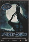 Underworld ( DVD ) Extended Version