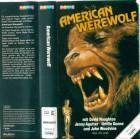 American Werewolf Glasbox