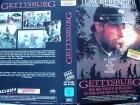 Gettysburg ... Tom Berenger, Martin Sheen, Sam Elliott