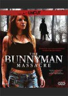 The Bunnyman Massacre (Blu-Ray) - Uncut  NEU/OVP