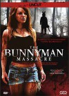 The Bunnyman Massacre - Uncut NEU/OVP