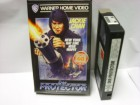A 607 ) Warner Home Video Jackie Chan Der Protector