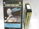 A 614 ) Warner Home Video Hunde des krieges telerent