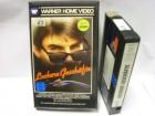 A 619 ) Warner Home Video Lockere Geschäfte mit Tom Cruise