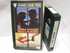 A 620 ) Warner Home Video Debra Winger in Mikes Murder