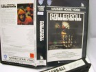 A 632 ) Warner Home Video Rollerball