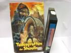 A 653 ) VPS Die Todesgrotten der Shaolin