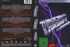 3er DVD Box Zurück in die Zukunft Michael J. Fox , C. Lloyd