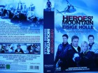Heroes� Mountain - Eisige H�lle ... Craig McLachlan