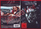 Final Destination 5 - V / DVD NEU OVP uncut