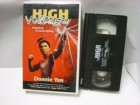 A 661 ) High Voltage mit Donnie Yen