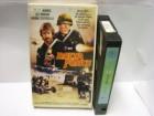 A 686 ) Delta Force mit Chuck Norris