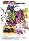 NSM: DOCTOR BUTCHER, MD kl. Hartbox  Limitiert