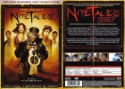 Nite Tales / DVD / Unrated / Flavor Flav, Sticky Fingaz