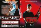 Viper - Ein Ex-Cop räumt auf - uncut - DVD - NEU/OVP