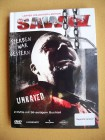 SAW IV - Limited Unrated Collectors Edition - Mediabook,neu