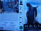 Nell ... Jodie Foster, Liam Neeson