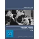 Chinesisches Roulette - Edition Deutscher Film 7/1976 (DVD)