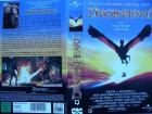 Dragonheart ... Dennis Quaid, Mario Adorf, David Thewlis