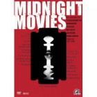 Midnight Movies - Dokumentarfilm